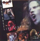DARK ANGEL -Gatefold 12