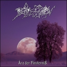 DEPRESSION - CD - Ära der Finsternis