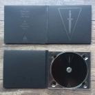 (DOLCH) -Digipak CD- I & II