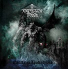free at 25€+ orders: EASTFRISIAN TERROR -CD- EastfrisiaApokalypse