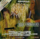 GUT -CD- The Cumback 2006 (Asian Version)