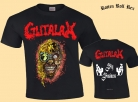 GUTALAX - Big Business - T-Shirt