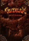GUTALAX - DVD - Art of Shitting