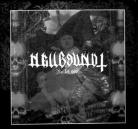 HELLBOUND / ENSAMHET -12