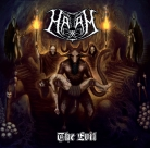 HARM - CD - The Evil