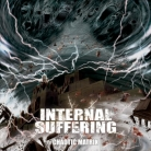 INTERNAL SUFFERING - CD - Chaotic Matrix (remastered re-issue + bonus)