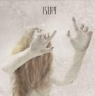 ISLAY -CD- Islay