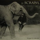 LE SCRAWL - 10