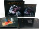 MASTODON - Digipack CD - Remission