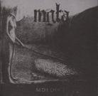 MGLA - 12 LP- Mdłości + Further Down The Nest
