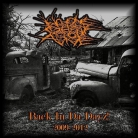 NO ONE GETS OUT ALIVE -CD- Back In Da Dayz 2009 - 2012