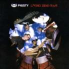 PIGSTY -MCD- Living Dead Stars