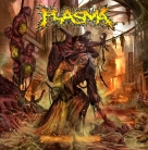 PLASMA - CD - Ethical Waste (pre-order - 6th june 2019)