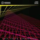 PSUDOKU - CD - Deep Space Psudokument