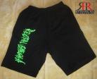 RECTAL SMEGMA - Shorts size M