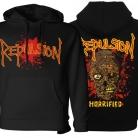 REPULSION - Hoodie