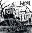 RUINEBELL - Gatefold 7