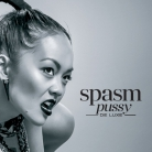 SPASM 2-CD BUNDLE -