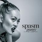 SPASM -CD- Pussy De Luxe