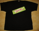 STILLBIRTH - King Size - T-Shirt XXL (2nd Hand)