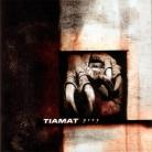 TIAMAT -12
