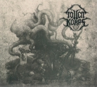 TOTTEN KORPS -CD- Supreme Commanders Of Darkness