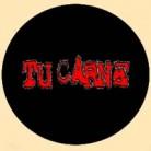 TU CARNE - Button/Badge/Pin (52)