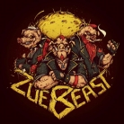 free at 50€+ orders: ZOEBEAST - CD - Zoebeast