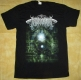 01101111011101100110111001101001 - T-Shirt size M