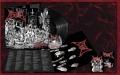 BLOOD - 12'' Vinyl Gatefold LP + CD - Inferno