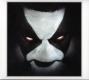 "ABBATH - Gatefold 12"" LP - Abbath (Black Vinyl)"