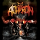 ACHERON - CD - Kult Des Hasses