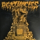 AGATHOCLES - Gatefold 12'' 2LP - Theatric Symbolisation Of Life
