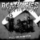 AGATHOCLES - 12'' LP - Full on in Nippon