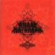 ANAAL NATHRAKH - CD - Eschaton