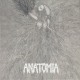 ANATOMIA / SEX MESSIAH - split 7'' EP -