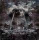 ANTROPOFAGO -CD- Beyond Phobia