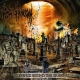 APOSTLES OF PERVERSION - CD - Revenge Beyond The Grave