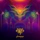 ASYLUM - CD - Sharpen