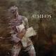 ATHEOS - CD - The Human Burden