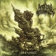 ATROCIOUS ABNORMALITY -CD- Formed in Disgust