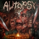 AUTOPSY - CD - The Headless Ritual