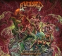 AVULSED - Deluxe Digibox 2 CD + DVD - Night Of The Living Deathgenerations