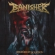 BANISHER - CD - Degrees Of Isolation
