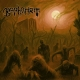 BAPHOMET (USA) - CD - Death In The Beginning