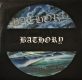 BATHORY - Picture 12'' LP - Nordland II
