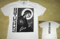 BATUSHKA - Virgin Mary - black/white - T-Shirt