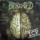 BENIGHTED - CD - Insane Cephalic Production