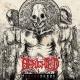 BENIGHTED - CD - Necrobreed (Jewelcase Edition)