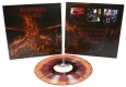 "BLASPHEMIC CRUELTY -12"" MLP- Crucible of the Infernum"